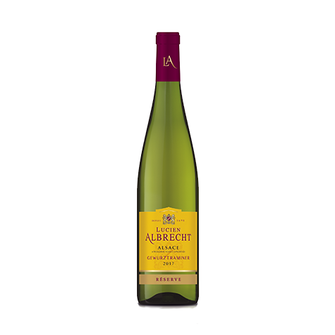 pinot-gris-reserve-une